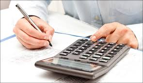 Kalkulačkou vyrátate cenu v každej z poisťovní