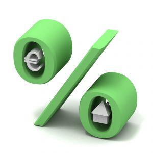 Pri výbere pôžičky sa zamerajte na údaj RPMN