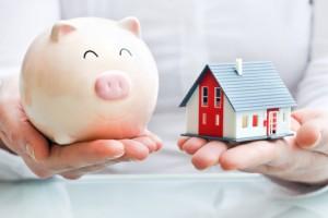 Konsolidáciou Vašich pôžičiek môžete ušetriť pomerne veľa eúr na mesačnej splátke