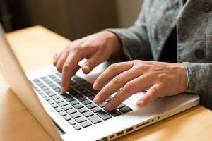 Je viacero spôsobov ako získať pôžičku, no online formuláre prinášajú najviac výhod pre žiadateľa