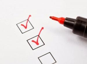 Pri online pôžičkách treba dbať na viacero dôležitých faktorov