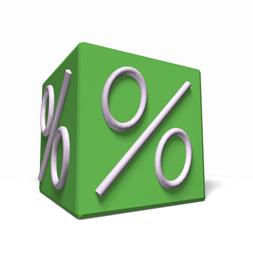 Úrok na Vašich pôžičkách je mnohokrát zbytočne vysoký, no práve to dokáže vyriešiť refinancovanie úveru
