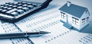 Výpočet mesačných splátok a to, či ich budete schopný splácať, by sa malo spraviť ako prvé
